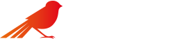 Sparrow Blind Solutions - Manufacturer of internal roller blinds, fabrics for roller blinds, components for roller blinds, Smart Blinds logo
